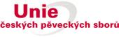 Unie českých pěveckých sborů;